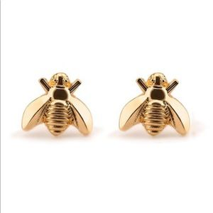 Jewelry - Adorable Honey 🐝 Studs / (OS)